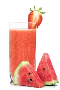jagoda i lubenica
