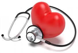 Da li je neophodno uzimati lekove za visok krvni pritisak?