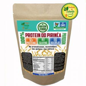 33 Prot od PirinčaNOVO