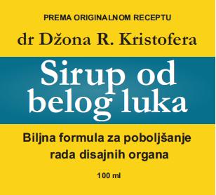 steroidi srbija
